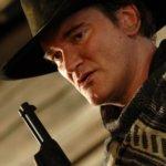 Tarantino retoma el proyecto de The Hateful Eight