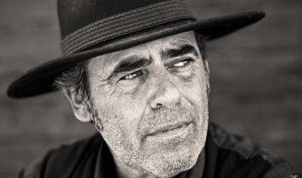 Especialistas del Viejo Oeste por Rubén García