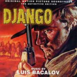 Django, The definitive edition