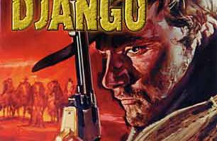 Django: Definitive Edition