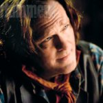 Joe Gage - Michael Madsen