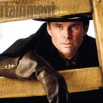 Chris Mannix - Walton Goggins