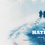 "Nuevo trailer de ""The Hateful Eight"""