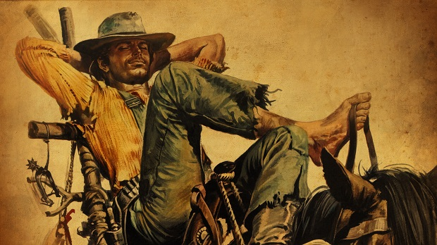 spaghetti-western-terence_hill