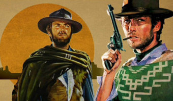 El documental – Spanish Western