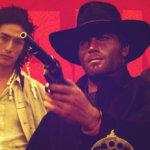 Los mil rostros de Django