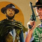 El documental – Spanish Western